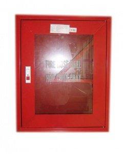 Hộp cứu hỏa BTK 500x600x180