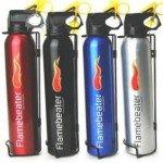 Bình cứu hỏa bột – Flamebeater ABC 01