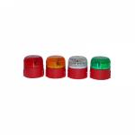 Đèn cứu hỏa – Bosch FNS-320-SRD