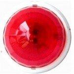 Đèn cứu hỏa – Woosung IL-2