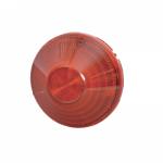 Đèn cứu hoả – Bosch FNS-420-R