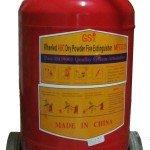 Bình cứu hỏa bột – MFTZL35 thumbnail