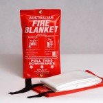 Chăn cứu hỏa – Fire blanket 03