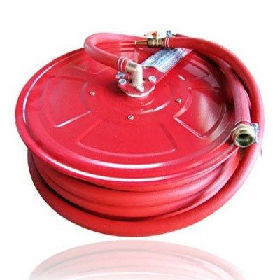https://thietbicuuhoa.vn/images/2014/08/cuon-voi-cuu-hoa-fire-hose-roller-DN25_thiet-bi-cuu-hoa.jpg