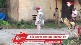 Video Kiểm định thử bình chữa cháy MFZ4-BC thumbnail