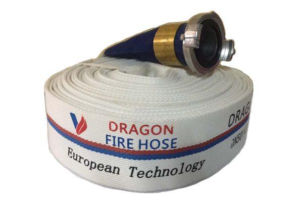 https://thietbicuuhoa.vn/images/2019/09/cuon-voi-chua-chay-dragon-dn65-20-met-13-bar-viet-nam.jpg