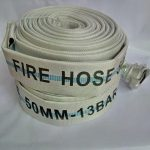 Cuộn vòi chữa cháy Xinzhu TQ DN50 x 20m x 13bar