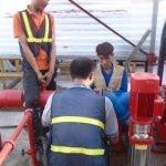 Lắp đặt hệ thống máy bơm chữa cháy theo tiêu chuẩn PCCC thumbnail