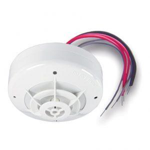 Cảm biến nhiệt đa năng chống thấm IP67 Hochiki ACB-ASNW post image