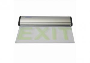 Đèn exit PEXI11CW tiết kiệm năng lượng điện post image