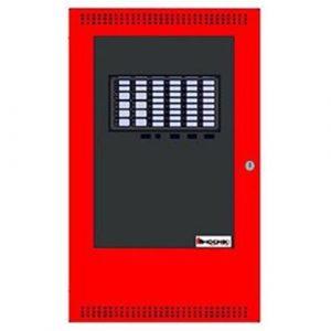 Tủ báo cháy Hochiki HCP-1008EDS từ 8-64 kênh kèm ắc quy post image